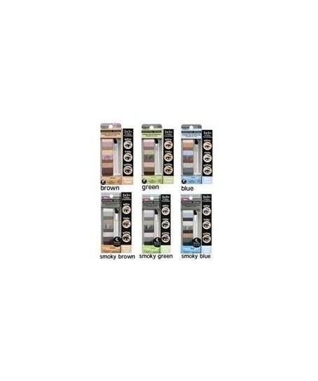 Physicians Formula Shimmer Strips Eye Shadow-9 Renk Göz Farı