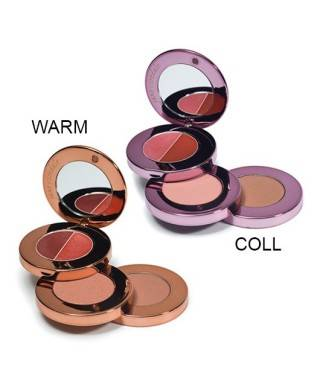 Jane Iredale My Steppes