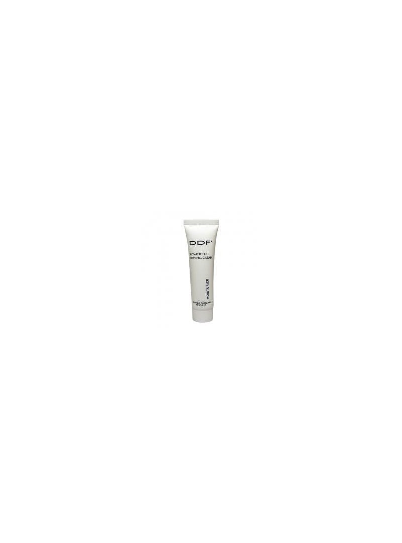 OUTLET-DDF Advanced Firming Cream 14g