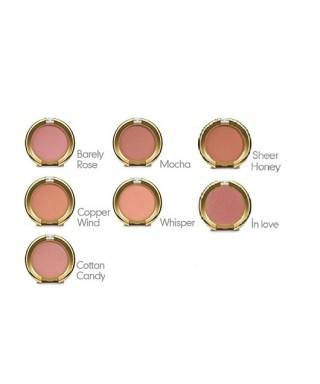 Jane Iredale Pure Pressed...