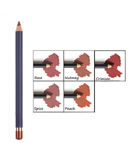 Jane Iredale Lip Pencil