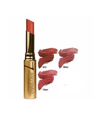 Jane Iredale Just Kissed Lip Plumper