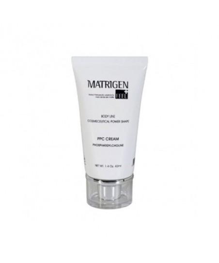 Matrigen PPC Cream 40 ml...