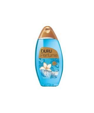 Duru Perfume Duş Jeli Aqua Love 500ml