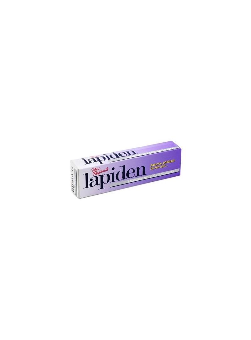 Lapiden Modern Tüy Dökücü Krem (Parfümlü)