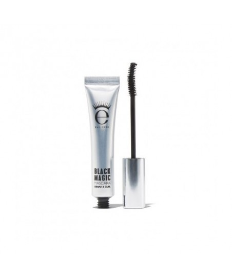 Eyeko Black Magic Mascara 8ml - Çarpıcı Kirpikler