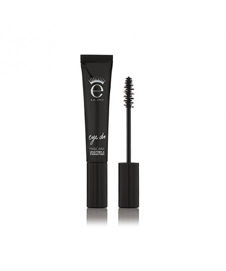Eyeko Alexa Chung Eye Do Mascara 8ml - Belirgin Dramatik