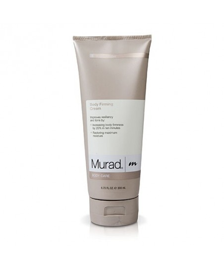 Dr. Murad Body Firming Cream 200 ml