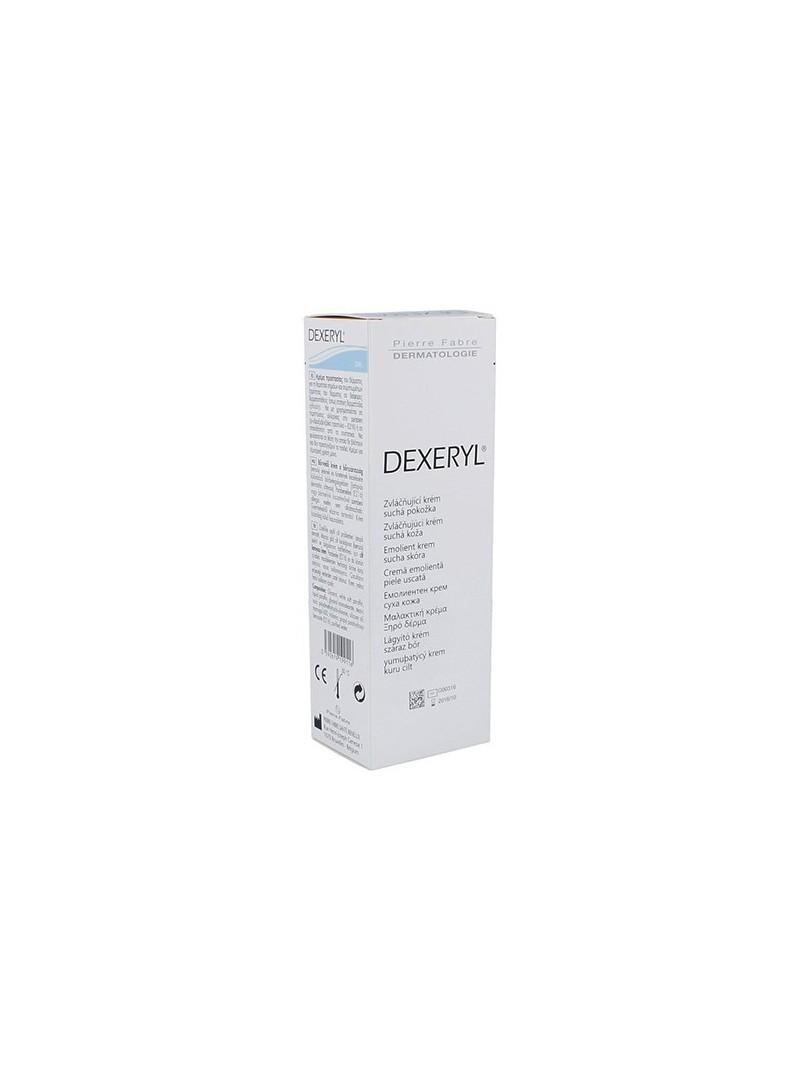 Dexeryl Creme 250gr