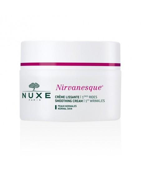 Nuxe Nirvanesque Crème 50ml