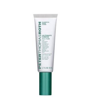 Peter Thomas Roth Ultimate Creme In A Tube 50ml