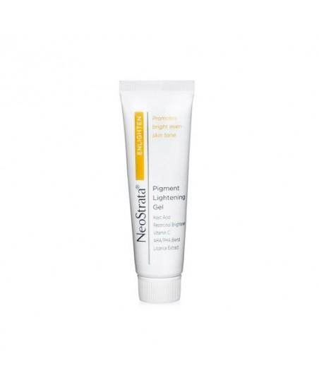 NeoStrata Enlighten Pigment Lightening  Jel 20 g