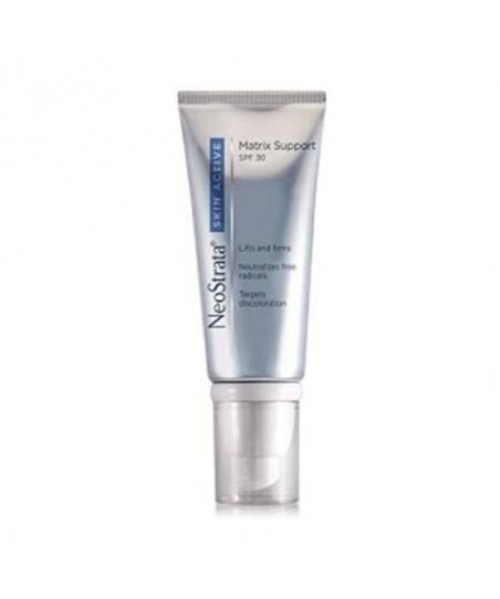 NeoStrata Skin Active Matrix Support Spf30 50gr