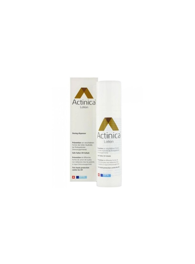 Daylong Actinica Lotion 30 ml