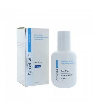 NeoStrata Jel Plus 100ml