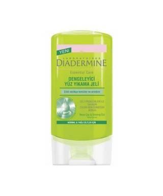 Diadermine Essentials...