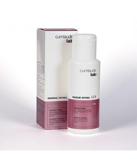 Cumlaude Lab Higiene Intima CLX Gel 300 ml