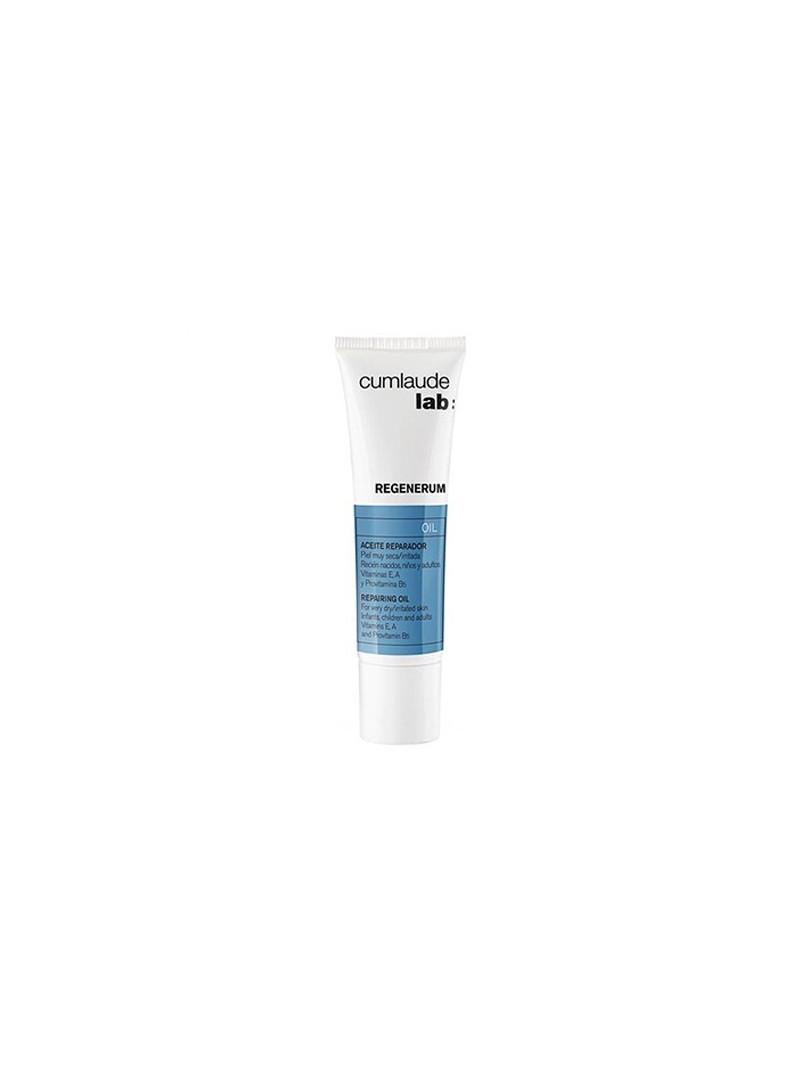Cumlaude Regenerum Oil 30 ml