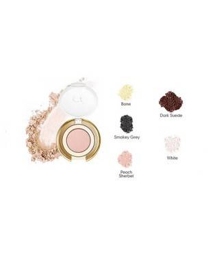 Jane Iredale Pure Pressed Eye Shadow - Tekli Far