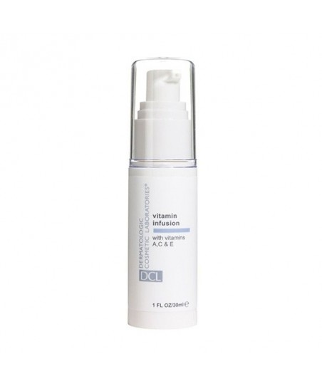 DCL Vitamin Infusion 30 ml