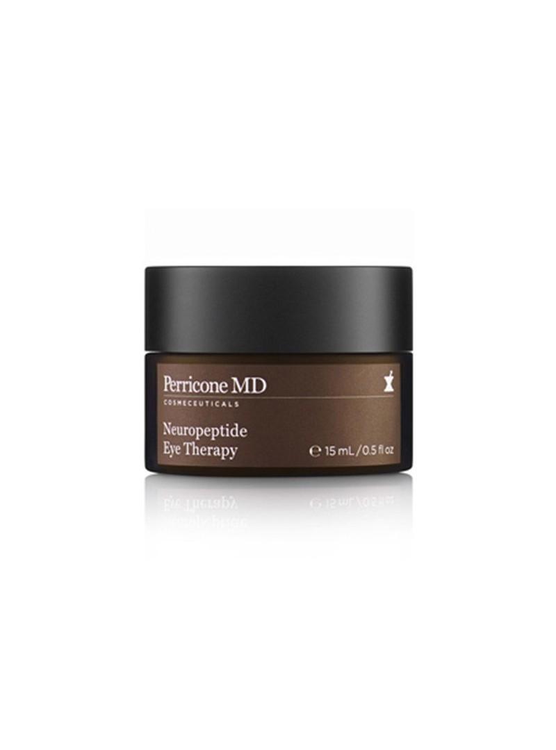 Perricone MD Neuropeptide Eye Therapy 15 ml