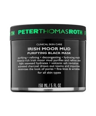 Peter Thomas Roth Irish Moor Mask 150ml - Arındırıcı Maske