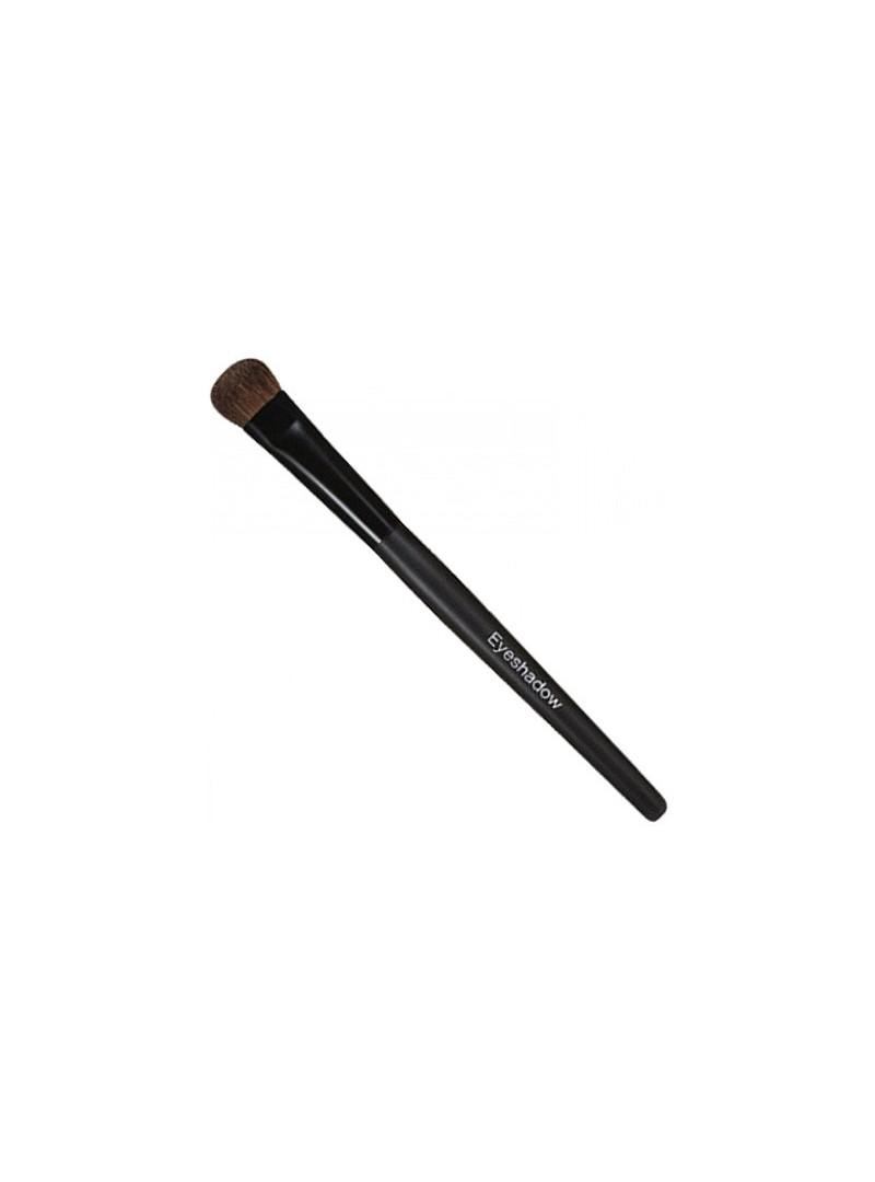 YoungBlood Eyeshadow Brush Far Fırçası