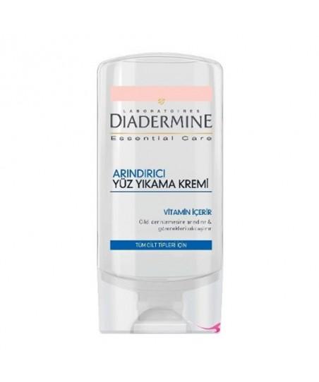 Diadermine Arındırıcı Yüz Yıkama Kremi 150ml
