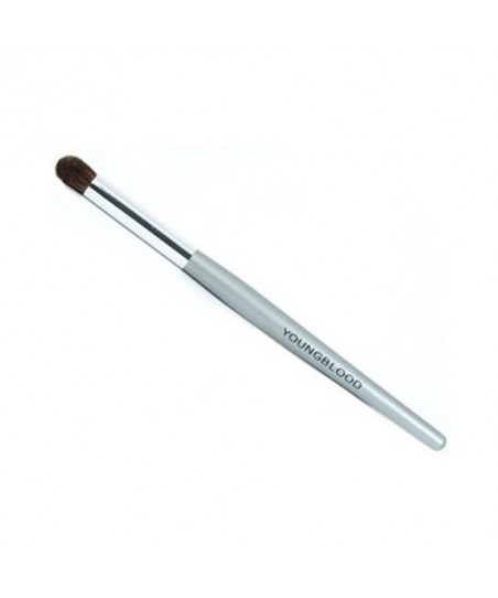 Youngblood Crease Brush...