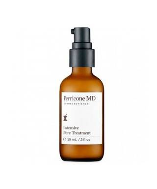 Perricone MD Intensive Pore Treatment 59ml