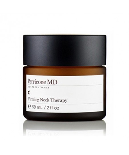 Perricone MD Firming Neck Therapy