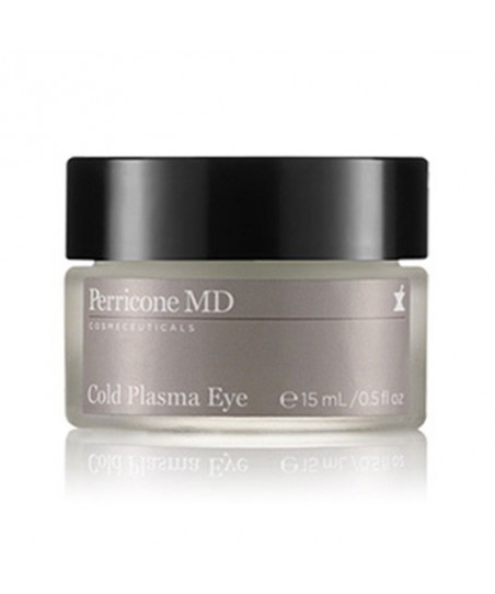 Perricone MD Cold Plasma Eye Göz Çevresi Kremi 15 ml