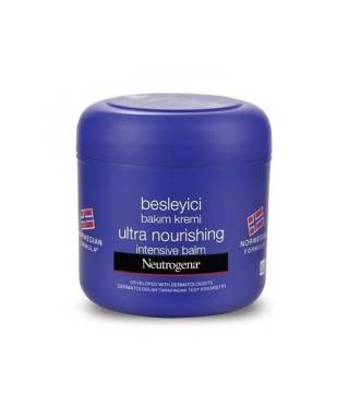 Neutrogena Ultra Nourishing...