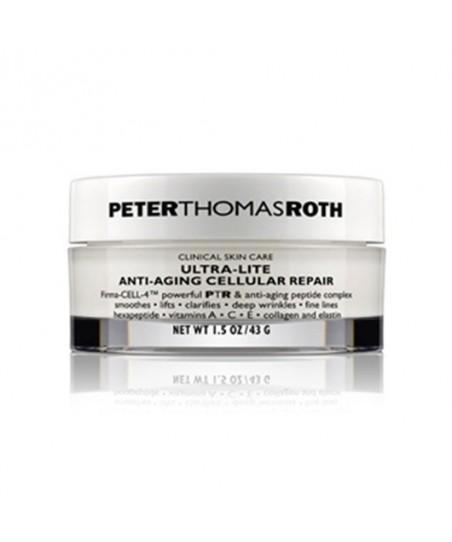 Peter Thomas Roth Ultra-Lite Anti-Aging Cellular Repair Nemlendirici