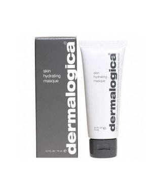 Dermalogica Skin Hydrating...