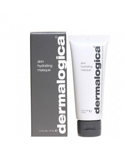 Dermalogica Skin Hydrating Masque 75 ml