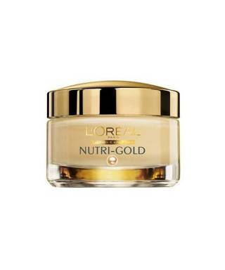 Loreal Paris Nutri Gold...