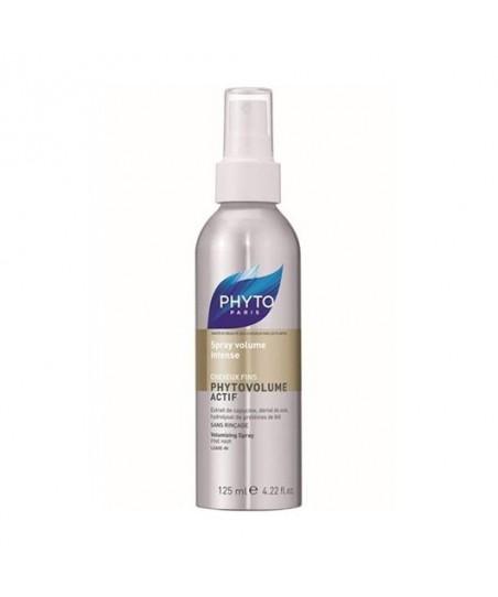 Phyto Phytovolume Actif Spray 125 ml