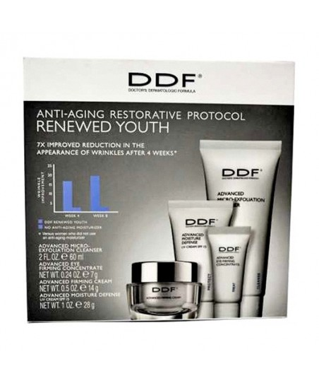DDF Advanced Anti Aging...