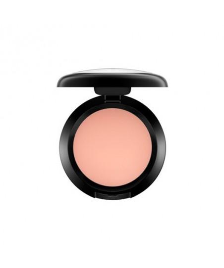 MAC Cream Colour Base
