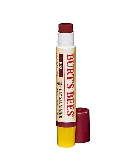 Burts Bees Lip Shimmer