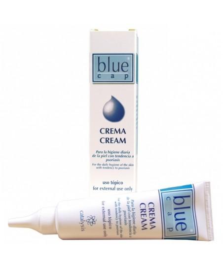 Blue Cap Krem 50 gr