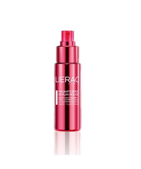 Lierac Magnificence Revitalizing Serum 30 ml