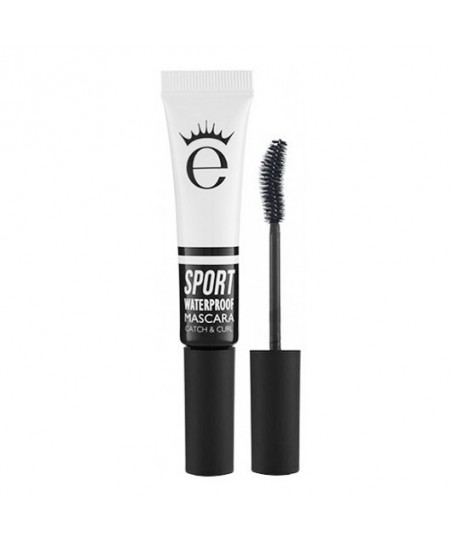 Eyeko Sport Waterproof Mascara 8ml