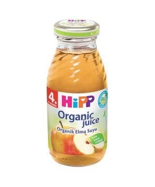 Hipp Organik Elma Suyu 200 ml