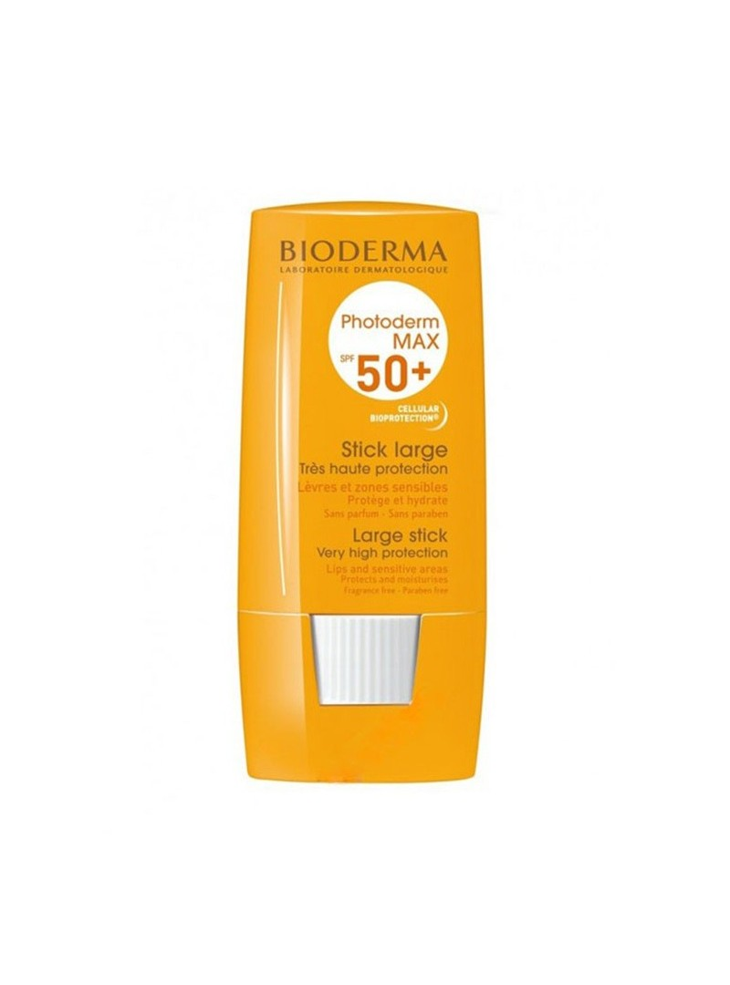 Bioderma Photoderm Max Stick SPF 50+