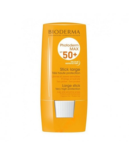 Bioderma Photoderm Max Stick SPF 50+ 8gr