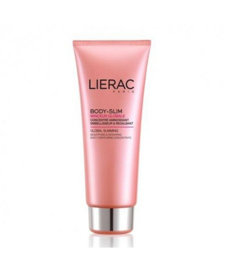 Lierac Body Slim Global Slimming 200 ml