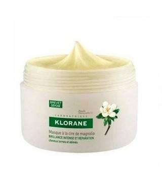 Klorane Magnolia Mask 150...