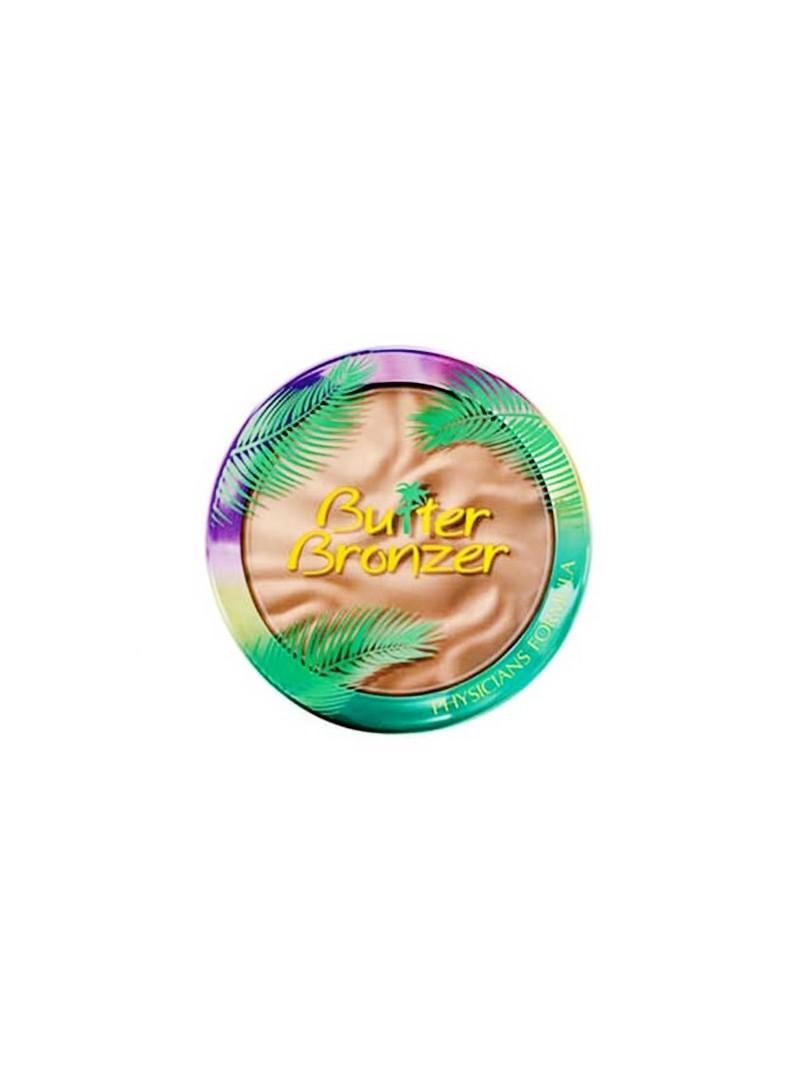 Physicians Formula Murmuru Butter Krem Bronzer - Bronz Pudra 6676